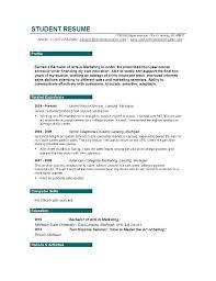 resume builder for college internships student resume builder cool ideas college resume builder college
