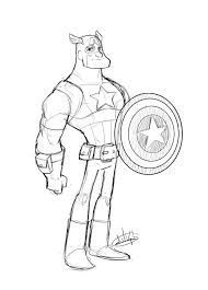 10 images of lego captain america coloring pages captain america