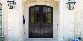 home doors interior dallas door designs front doors interior doors wood iron interior