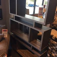 Complete Furniture Tucson Az by Sam Levitz Furniture 25 Photos U0026 61 Reviews Furniture Stores