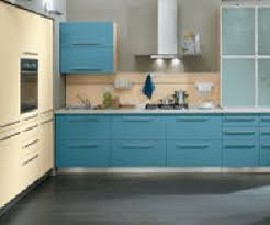 kitchen color trends modern kitchen color trends 2011