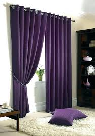 Grey And Purple Curtains Bedroom Curtains Purple Purple Bedroom Curtains Grey Bedroom