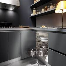 gray painted kitchen cabinet ideas best 25 gray kitchen cabinets