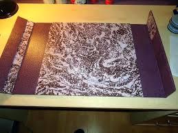 parure de bureau en cuir parure bureau cuir parure bureau cuir sous en simili cuir et