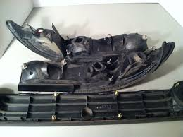 used mitsubishi 3000gt sl parts for sale