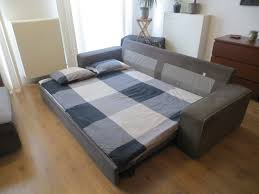 Kivik Chaise Assembly Kivik Sofa Instructions Nrtradiant Com