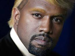 Kanye Memes - twitter reacts to kanye west s donald trump endorsement hiphopdx