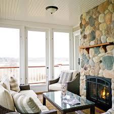 gail hallock architect designing beautiful homes in rhode island