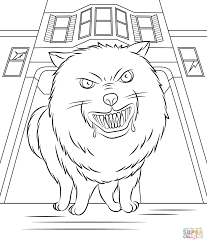 hello kids coloring pages shimosoku biz