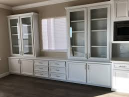 baseboards kitchen cabinets mccoles trim and finish trim and finish carpentry