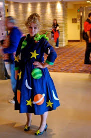 ms frizzle from the magic bus 27 halloween costumes for