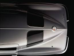 1962 split window corvette three things to about the split window corvette