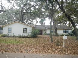 Bartow County Tax Maps 5009 Ironwood Trl Bartow Fl 33830 Estimate And Home Details