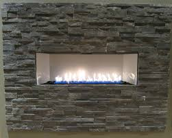 vent free gas fireplace insert reviews ventless installation