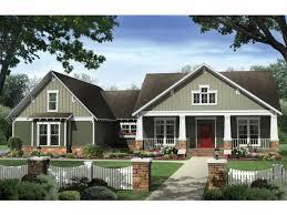4 bedroom craftsman house plans craftsman house plans side entry garage homes zone