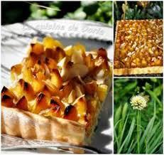 la cuisine de doria cakes sucrés la cuisine de doria cake au miel et fleur de