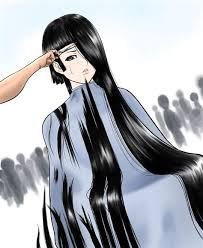 anime haircut story collection of indian headshave stories punishment haircut anime