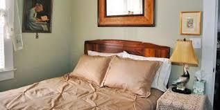 Bed And Breakfast Atlanta Ga Virginia Highland Bed And Breakfast Rooms Bed And Breakfast In