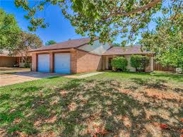 Edmond Ok Zip Code Map by Homes For Sale In Edmond Ok Real Estate Homes For Sale In