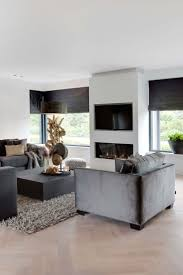Modern Tv Room Design Ideas Best 25 Modern Tv Wall Ideas On Pinterest Modern Tv Room Tv