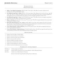 Nurse Resume Example Sample Examples Example Of Cover Letter Should You Include References On A Cv Career Focus