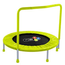 black friday trampolines fitfun 36 inch round trampoline radio road toys toys