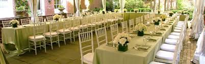 wedding venues south jersey philadelphia wedding venues unique outdoor garden reception location