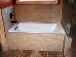 wall tile patterns comfy home design