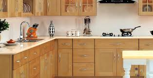 shaker style kitchen cabinets manufacturers maple shaker kitchen cabinet maple shaker sle door maple shaker