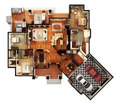 builderhouseplans com house l u0027attesa di vita house plan green builder house plans