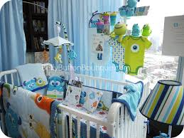 monsters inc baby shower ideas monsters inc baby shower monsters inc sabrina s baby shower