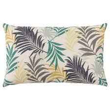 Buy Cheap Cushion Covers Online Cushion Covers U0026 Large Cushion Covers Ikea