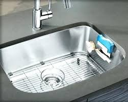 sink grates for stainless steel sinks sink grids sink grid kitchen parts a sink bottom grids sink grids