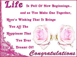 Wedding Wishes Message Messages For Happy Anniversary Images Wallpapers Best Wedding