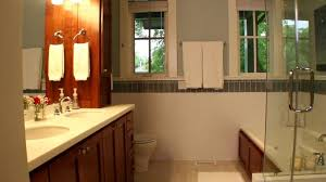 Rustic Bathroom Mirrors - bathroom tile country bathroom designs rustic bathroom mirrors