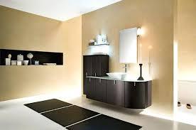 bathroom track lighting ideastrack lighting ideas for bathroom