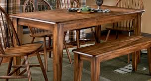 Dining Room  Trendy Ashley Furniture Dining Table Review - Ashley furniture dining table set prices