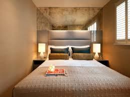 Bedroom Furniture Arrangement Tips How To Arrange Bedroom Furniture In A Rectangular Room Layout