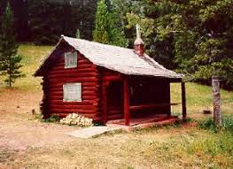 Cottages For Weekend Rental by Custer Gallatin National Forest Camping U0026 Cabins Cabin Rentals