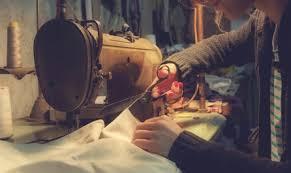Upholstery Wenatchee Alterations For Clothing Wenatchee Wa Pins U0026 Needles