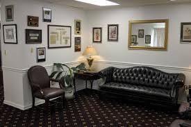 our woodbridge office u0026 staff stevens caruso