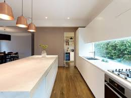 kitchen window backsplash decor trend 15 window kitchen backsplashes shelterness