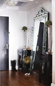 Floor To Ceiling Mirror by Oversized Leaning Floor Mirror Foter