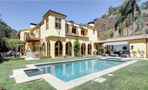 buy home los angeles upper class brentwood ca homes for sale and real estate los