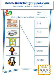 general knowledge archives page 7 of 15 teaching my kid page 7