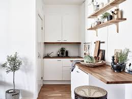 small studio apartments uber dreamy tiny studio apartment daily dream decor
