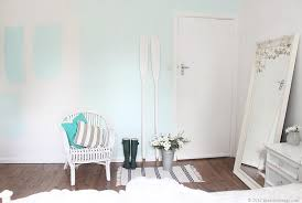 Beach Cottage Bedroom by Coastal Blue Bedroom Diy Beach Cottage Style Life By The Sea