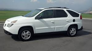 mazdaspeed for sale 2002 pontiac aztek partsopen