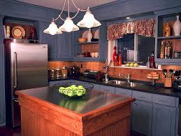 country kitchen paint color ideas kitchen paint color combinations kitchen cabinet paint color