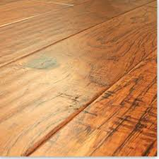 Floating Engineered Wood Flooring Floating Flooring Underlayment Laminate Floor Underlay Thickness